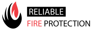 Fire Protection Houston | Fire Sprinklers, Alarms & Extinguishers | Texas